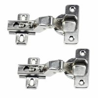 How to Repair European Cabinet Hinges | eBay