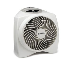 Top 5 Holmes Portable Heaters | eBay