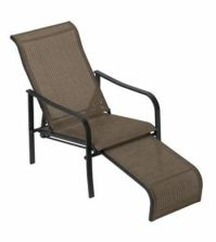 How to Repair Sling Chairs   eBay