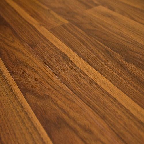 How to Repair Laminate Floor  eBay