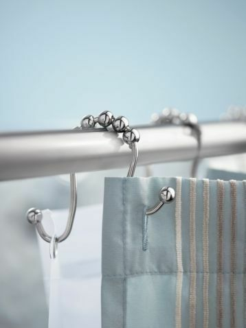 Top 7 Shower Curtain Hooks EBay