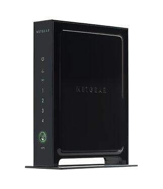NETGEAR N150 WNR1000 Vs. NETGEAR WNR2000 | eBay
