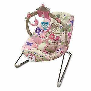 calming vibrations baby chair pedicure no plumbing top-10-baby-bouncers-vibrating-chairs-by-fisher-price-