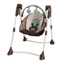 Top 7 Graco Baby Swings | eBay