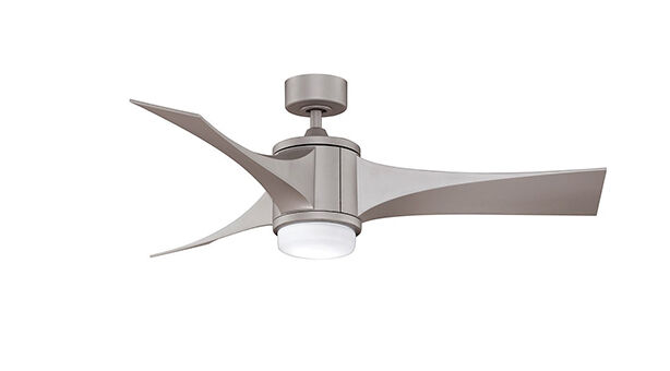 Top 10 Ceiling Fans with a Light