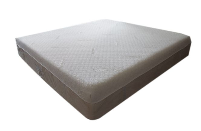 For An Ultra Soft And Pillowy Comfort The Tempur Cloud Luxe Offers Consumers A Mattress That Makes It Feel Like They Are Sleeping On