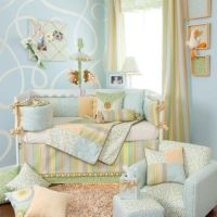 Top 9 Crib Bedding Sets | eBay