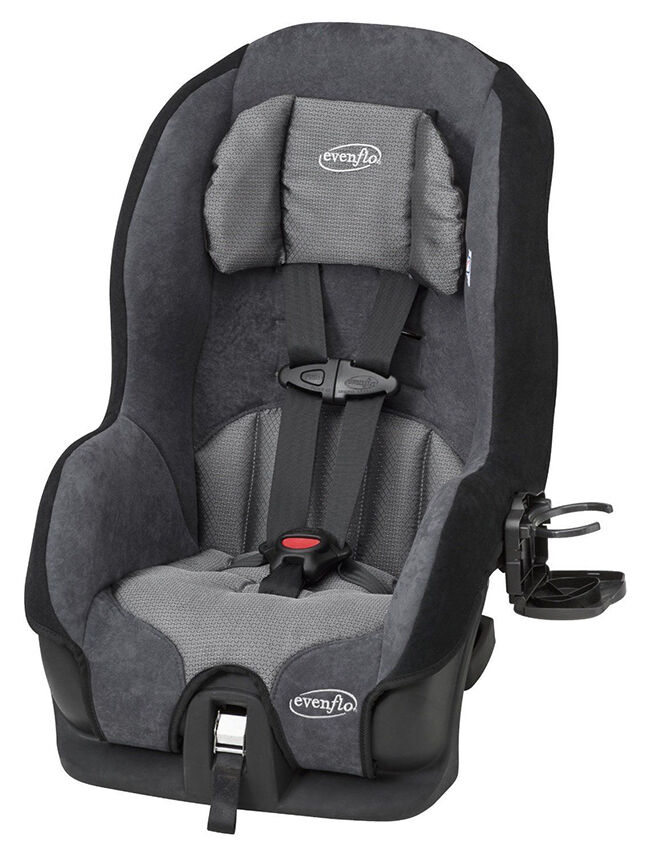 Top 5 Convertible Baby 540 lbs Car Seats by Evenflo  eBay