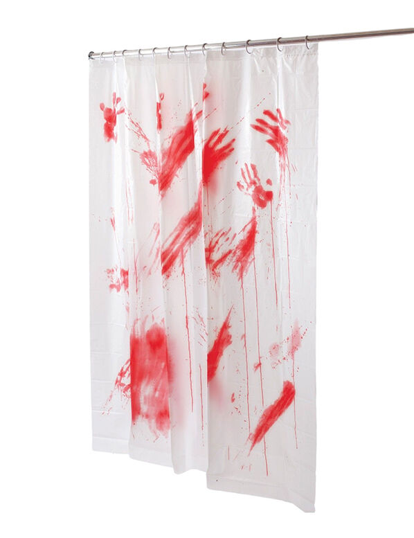 Top 10 Shower Curtains EBay