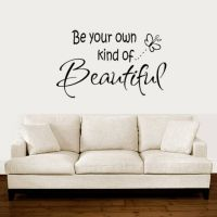 Best Wall Stickers with Quotes | eBay