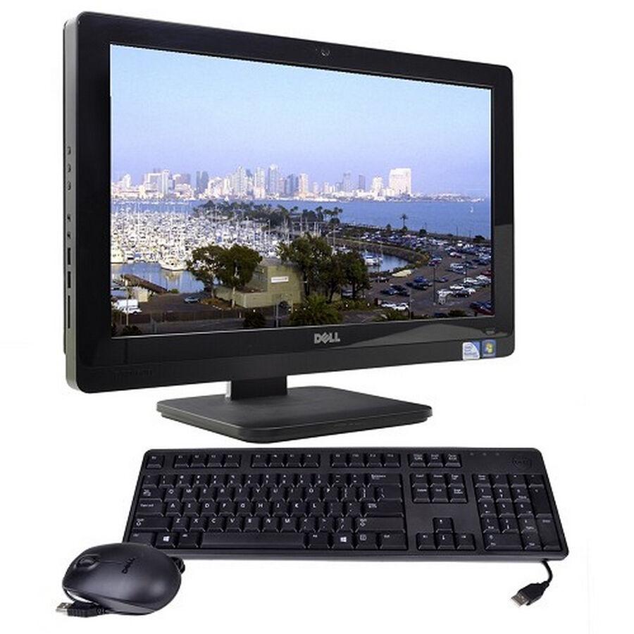 Top 6 Dell Desktops  eBay