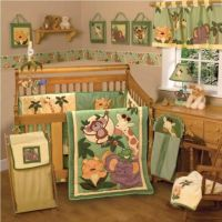 Top 5 Crib Bedding Sets by NoJo | eBay