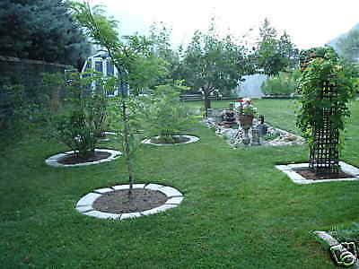 4-curved-garden-edging-lawn-landscape-molds-set-make-concrete-tree-circles