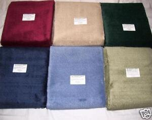 pick from 7 colors---bathroom carpet-bath carpet-rugs-cut to fit