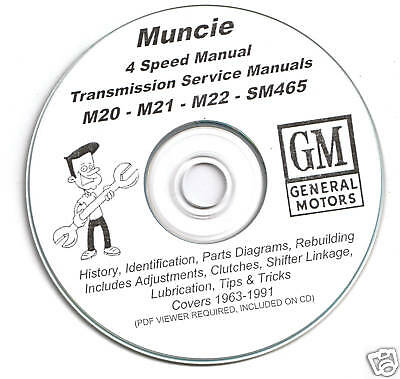 NEW MUNCIE 43TK5157 PTO LUBE LINE SHORT TEE FITTING KIT