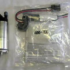 S13 240sx Fuel Pump Wiring Diagram How To Draw A Cell Location | Get Free Image About