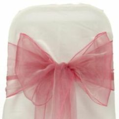 Used Lycra Chair Covers For Sale Restaurant High Wedding | Satin Ebay