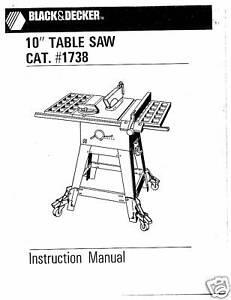 Black-Decker-10-Table-Saw-Manual-1738