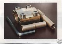 JP Lead Pipe Repair Kit/Lead to Copper Converter | eBay