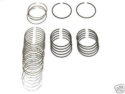 BMW E34に該当するピストン、リング、ロッド,エンジン、エンジン部品,乗用車・トラックパーツ,パーツ