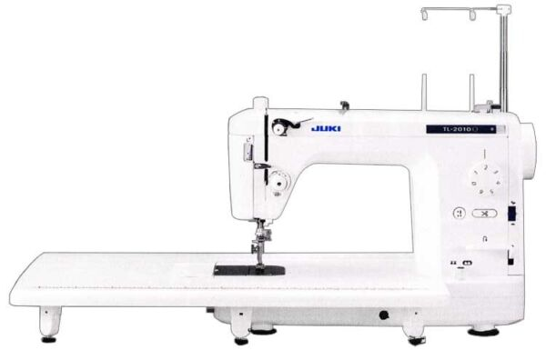 Juki TL-2000Qi Mechanical Sewing Machine for sale online