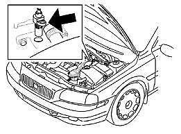 Volvo VIDA Vadis 2005 Diagnostic Workshop Service Repair