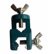 Multiple Direction Clamp Holder Lab Stand Rod Rack | eBay