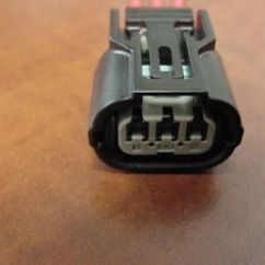 1995 Honda Prelude Radio Wiring Diagram Single Pole Dimmer Switch 91 Ex Harness   Get Free Image About