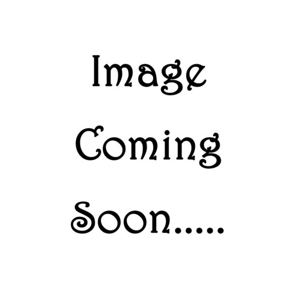 Harman Kardon AVR 1650 5.1 Channel 95 Watt Receiver for