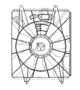 2010 Honda Cr V Wiring Diagram 2010 Honda Rancher Wiring