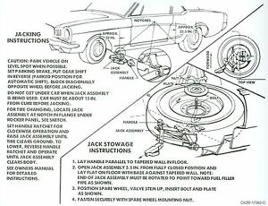 67 Firebird Steering Column Diagram, 67, Free Engine Image