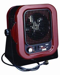 Cadet Hot One Heater Parts