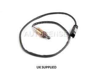 2 Wire O2 Sensor, 2, Free Engine Image For User Manual