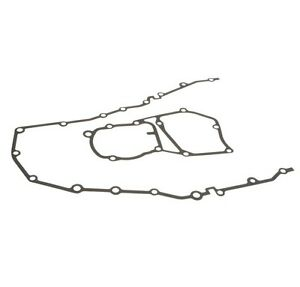BMW E36 318i 318is 318ic 318ti M42 Upper Lower Chain Case