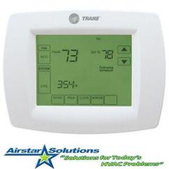 Honeywell Focuspro 5000 Wiring Diagram Suzuki Fiero Home Thermostat 8000 Installation Guide ...