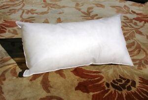 Pillow 12x24 Insert Pillows