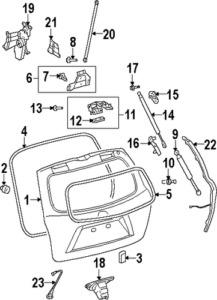 12 Volt Auto Vacuum Pump Within Diagram Wiring And Engine | IndexNewsPaperCom