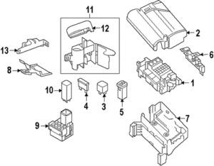 Vw 2 5 Engine Review VW 2.5L 5 Cylinder Wiring Diagram