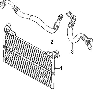 Bmw 325xi Fuse Box Diagram, Bmw, Free Engine Image For