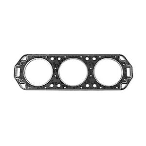 Mercury Mariner 150 XR4 175 200 220 HP 2.4L V6 Head Gasket