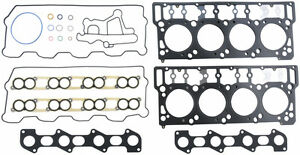 Ford 6.0 6.0L Power Stroke Diesel Victor Reinz Head Gasket