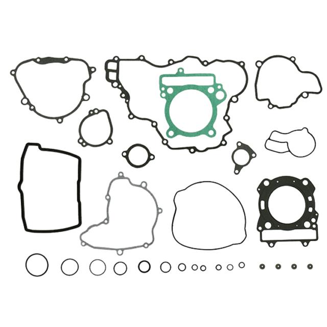 Complete Gasket Kit~2005 KTM 250 SX-F Namura Technologies