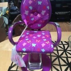 Doll Salon Chair Jasper Design Funrise My Life As Beauty 18 American Girl Our Image Is Loading