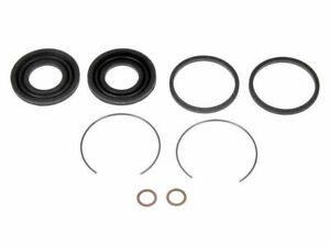 Front Caliper Repair Kit 7VYF78 for Lexus ES300 LS400