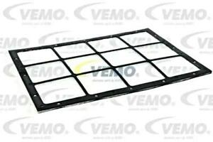 Cabin Air Filter Fits FIAT Albea Palio Petra Siena Sedan