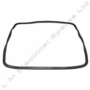 Superior Quality Main Oven Door Seal Gasket Rubber For