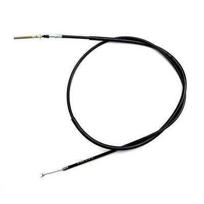 Rear Brake Cable For 1996 Yamaha YFB250 Timberwolf 2x4