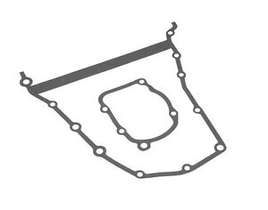 Goetze Timing Cover Gasket for BMW 3 Series 318i E46 318is