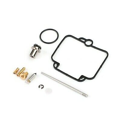 Carburetor Repair Carb Rebuild Kit For Polaris Sportsman