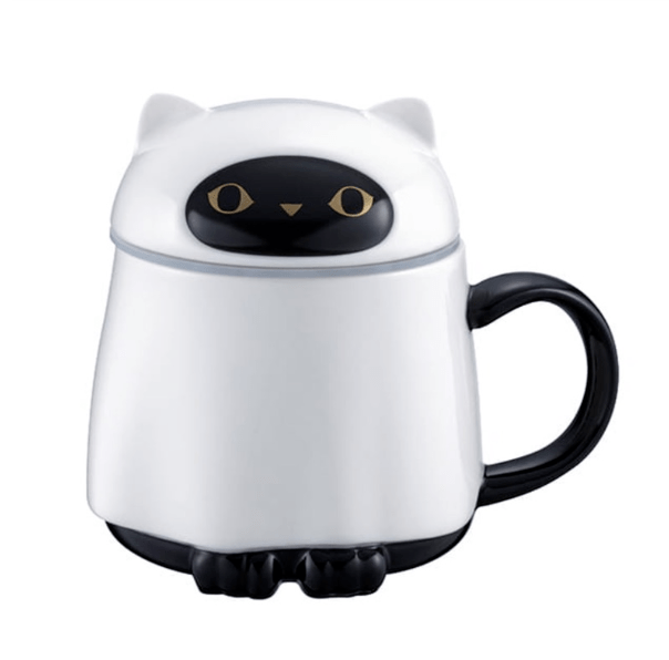 Country living editors select each product featured. Starbucks Halloween White Cat MUG 12OZ White Cat Ghost Costume FS | eBay